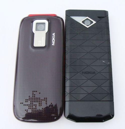 Themes Erotic Nokia 18