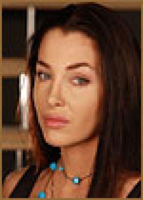 Евгения чиркова голая фото