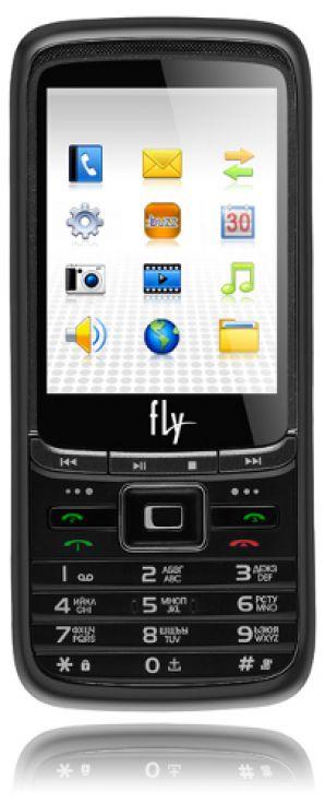 aa52153d9d4e Моноблок Fly TS100 с поддержкой трех SIM карт   Мобильная связь ...