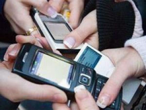 12fad82fd7a5 Планы украинских мобильных операторов на 2011 год   Мобильная связь ...