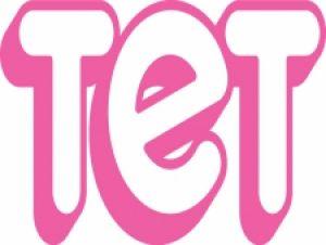 2-го октября на канале ТЕТ стартует шоу Голая правда.