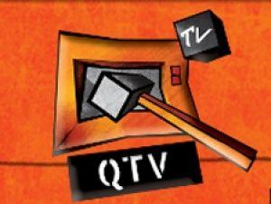 Wwe випуски з qtv http://vkontakteru/club16798781 выпуски рестлинга wwe на украинском языке от канала qtv
