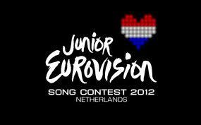 Букмекеры знают победителя Детского Евровидения 2012