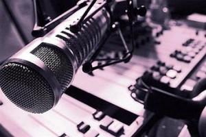 Как возникло первое музыкальное радио