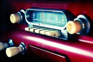 Одноклассники запускают сервис Мое радио
