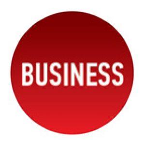 "Телеканал ""Business "" - Украинский бизнес канал"