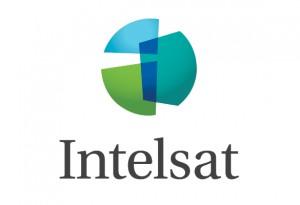 Спутниковый оператор Intelsat прибавляет