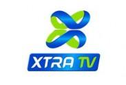 Xtra TV сделал доступным для всех телеканалы «RTVi» и «КИНО ПЛЮС»